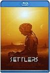 Settlers (2021) HD 720p