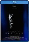 Siberia (2019) HD  720p Latino