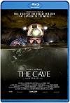 Milagro en La Caverna / The Cave (2019) HD 1080p Latino