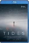 Tides / The Colony (2021) HD 1080p