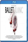 Huérfano / Ballet Blanc (2019) HD 1080p Latino