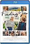 Finding You (2021) HD 720p