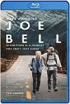 Good Joe Bell (2021) HD 720p