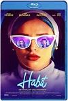 Habit (2021) HD 1080p