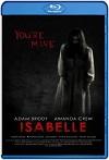 Isabelle (2018) HD 1080p Latino