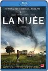 La nube (2020) HD 720p Latino
