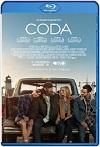 CODA: Señales Del Corazón (2021) HD 720p Latino