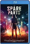 Spare Parts (2020) HD 720p Latino
