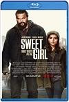 Sweet Girl (2021) HD 720p Latino