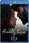 Un romance de verdad / Really Love (2020) HD 1080p Latino