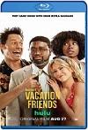 Amigos de las vacaciones (2021) HD 1080p Latino
