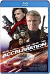 Aceleración Máxima (2019) HD 720p Latino
