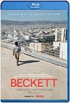 Beckett (2021) HD  720p Latino