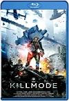 Kill Mode (2020) HD 720p Latino
