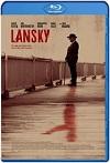 Lansky (2021) HD 1080p