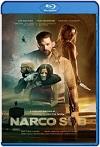 Operación Narco (2021) HD 720p Latino