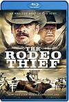 El Ladrón de Rodeo (2020) HD 720p Latino