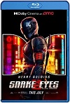 G.I. Joe: Snake Eyes (2021) HD 720p