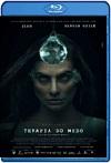 Terapia del Miedo (2021) HD 720p Latino