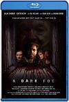 A Dark Foe (2021) HD 1080p