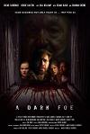 A Dark Foe (2021) DVDrip