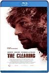 Hasta el final / The Clearing (2020) HD 1080p Latino