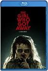 The Girl Who Got Away (2021) HD 720p
