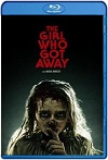 The Girl Who Got Away (2021) HD 1080p