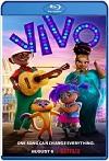 Vivo (2021) HD 1080p Latino