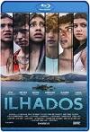 Aislados / Stranded (2021) HD 1080p Latino
