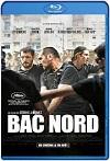 BAC Nord Brigada Anticriminal (2020) HD 720p Latino