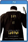 Candyman (2021) HD 1080p Latino