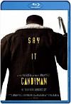 Candyman (2021) HD  720p Latino
