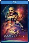 Invasión Cósmica (2021) HD 1080p Latino