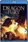Dragon Fury (2021) HD 720p Latino