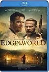 Edge of the World (2021) HD 1080p Latino