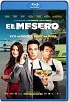 El mesero (2021) HD 1080p Latino