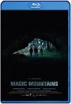 El Secreto De Las Montañas (2020) HD 1080p Latino