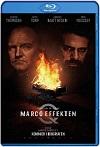 Marco Effekten (2021) HD 1080p