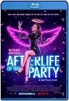 Más allá de la fiesta (2021) HD 720p Latino