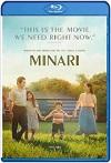 Minari. Historia de mi familia (2020) HD 1080p Latino