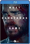 Most Dangerous Game (2020) HD 1080p Latino
