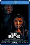 No respires 2 (2021) HD 1080p Latino