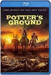 Tierra de alfareros / Potter's Ground (2021) HD 1080p Latino