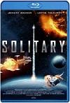 Prisionero Espacial / Solitary (2020) HD 1080p Latino
