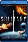 Prisionero Espacial / Solitary (2020) HD 720p Latino