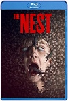 The Bewailing / The Nest (2021) HD 720p