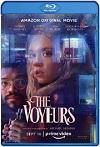 The Voyeurs (2021) HD 720p Latino