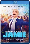 Todos hablan de Jamie (2021) HD 720p Latino