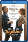 Together (2021) HD 1080p